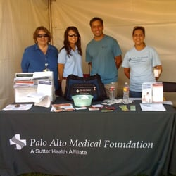 Palo Alto Medical Foundation - 67 Photos & 315 Reviews