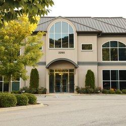 Alabama Oral Facial Surgery Oral Surgeons 2290 Valleydale Rd