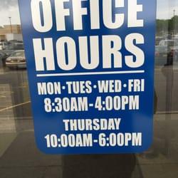 Photo of New York State DMV Office - Medford, NY, United States ...