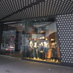 Esprit - 25 Photos & 31 Reviews - Fashion - Zeil 121, Innenstadt ...