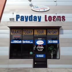 Cash loans in indiana picture 7