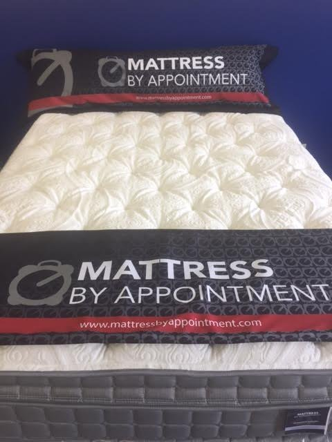 Photo Of Mattress By Appointment Sarver, PA   Sarver, PA, United States.