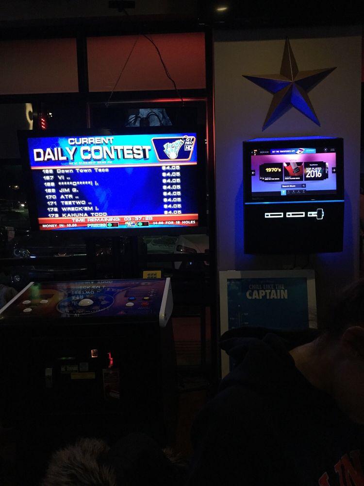 Billy O's Lounge: 14242 Fort St, Omaha, NE