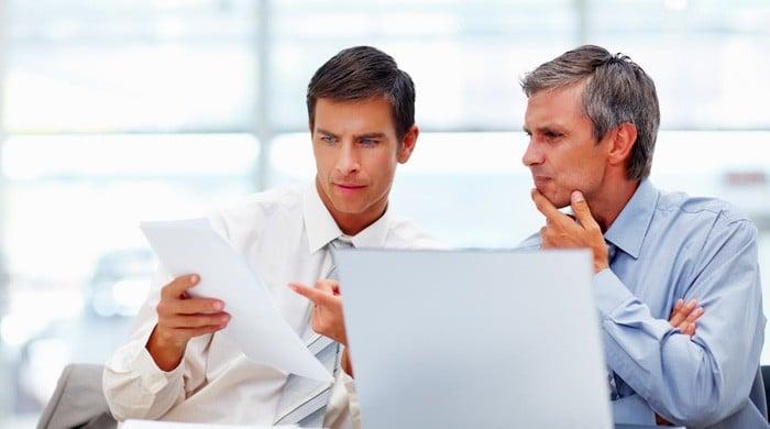 Business Management Services: 1550 Magnolia Dr, Cincinnati, OH
