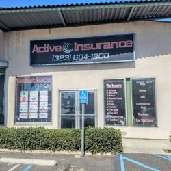 active auto insurance 21 avis assurance auto et maison 276 s atlantic blvd east los. Black Bedroom Furniture Sets. Home Design Ideas