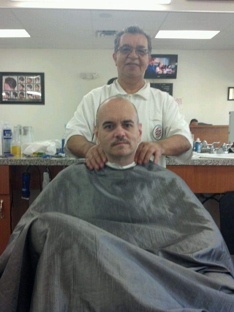 Haircut Davie Fl Choice Image Haircuts For Men And Women