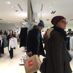 Zara moda hamngatan 8 city estocolmo suecia - Zara gran via telefono ...
