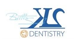 K2 Dentistry - Bethlehem