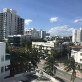 Photo Of Townhouse Hotel Miami Beach Fl United States