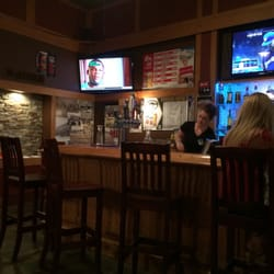 Photo Of Cold Fusion Restaurant Bar Platteville Wi United States