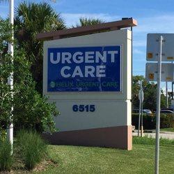 Helix Urgent Care Stuart 15 Photos 21 Reviews Urgent Care