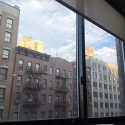 Holiday Inn Express Manhattan Midtown West 22 Photos