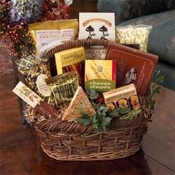 Photo of Grammy u0026 Gr&yu0027s Gift Baskets - Rochester NH United States. Gift & Grammy u0026 Grampyu0027s Gift Baskets - Gift Shops - 16 N Main St ...