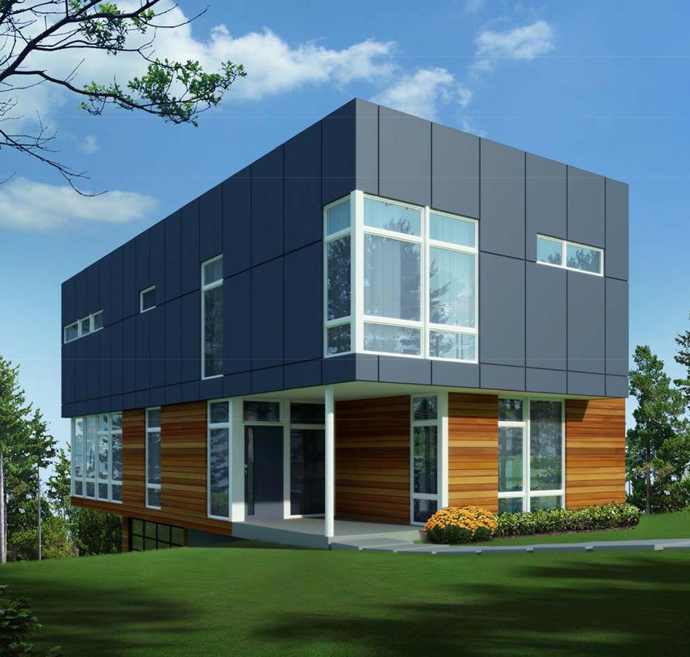 Photo Of The Ben Morton Group   Seattle, WA, United States. Seattle Luxury