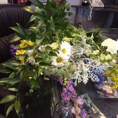 Skyway creations flower shop 193 photos 21 reviews florists photo of skyway creations flower shop colorado springs co united states the mightylinksfo Choice Image
