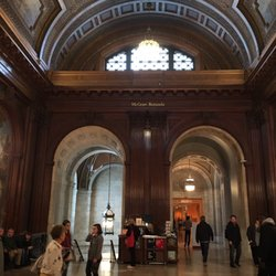New York Public Library - 2019 All You Need to Know BEFORE