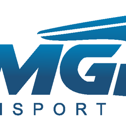 Gmg Transport 27 Reviews Buses 2166 Nw 87th Ter Gainesville