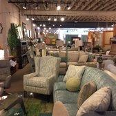 Photo Of Doerr Furniture   New Orleans, LA, United States