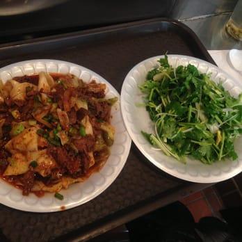Xi An Famous Foods Closed 31 Photos Amp 57 Reviews