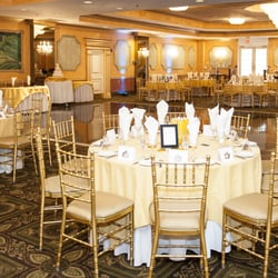 Photo Of La Reggia Restaurant Banquets Secaucus Nj United States