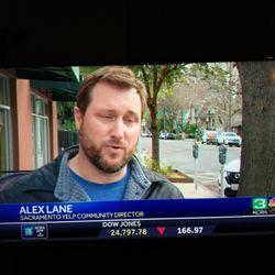 Sacramento news review personals dating
