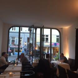 Lange Reihe Hamburg Cafe