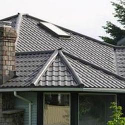 Photo Of ASI Metal Sales U0026 Metal Roofing Manufacturers   Otisville, MI,  United States