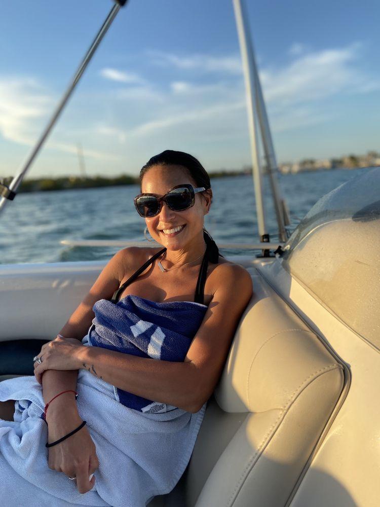 A Family Fun Boat Tour Company: 85920 Overseas Hwy, Islamorada, FL