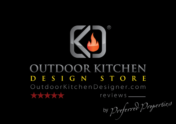 the outdoor kitchen design store - outdoor furniture stores - 1456