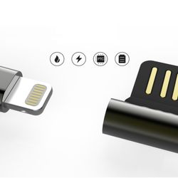 REMAX Official Store - iREMAX Original Cellphone Accessories Who