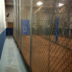 Inland Indoor Batting Cages - Sporting Goods - 7393 Orangewood Dr ...