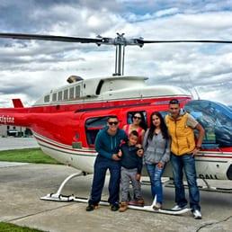 Alpine helicopters 114 foto tour escursioni 1295 for Affitti di cabina okanagan bc