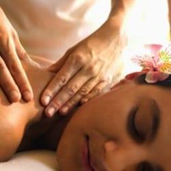 777 Spa Massage Massage 10022 Imperial Ave Garden Grove CA