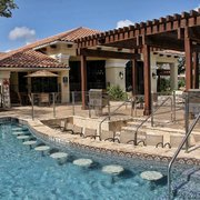 ... Photo Of Pecan Springs Luxury Apartment Homes   San Antonio, TX, United  States ...