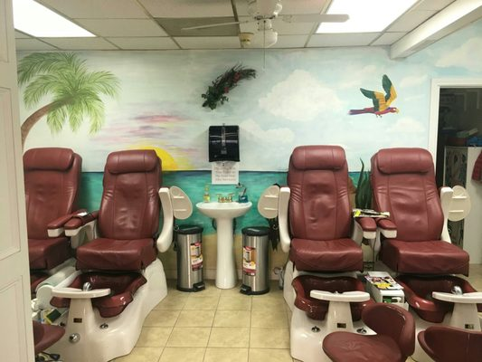 Happy Nails 175 Littleton Rd Westford Ma Manicurists Mapquest