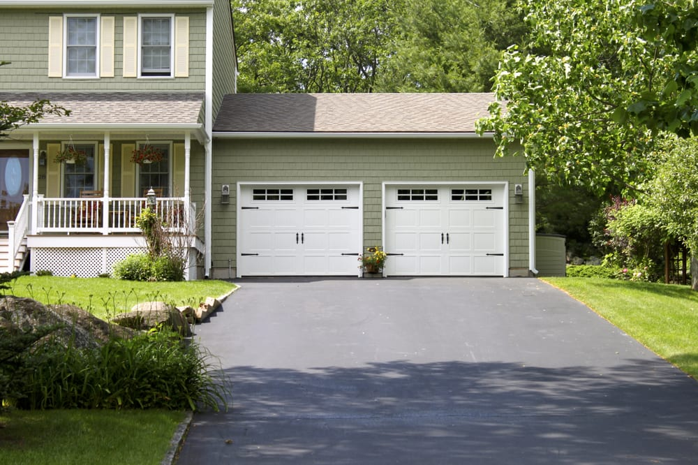 Fagan Door 12 Photos Garage Door Services 390 Tiogue
