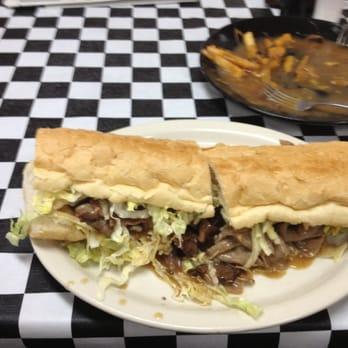 Vazquez Restaurant 19 Photos 19 Reviews Seafood 515 E Boston