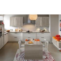 Cuisine schmidt 41 photos cuisine salle de bain - Cuisine magnolia schmidt ...