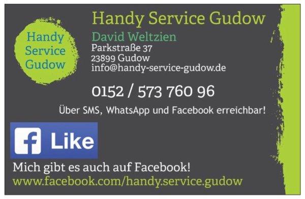 Info Handyservice De