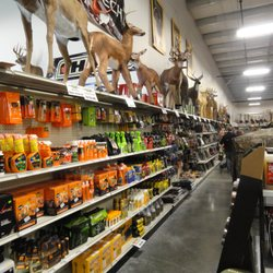 Rogers Sporting Goods - 74 Photos & 14 Reviews - Sporting Goods