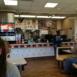 Photo Of Taco Bell Woodward Ok United States