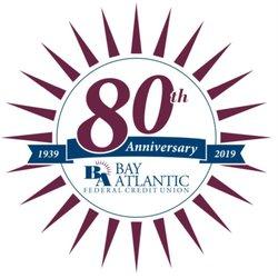 Bay Atlantic Federal Credit Union Banks Credit Unions 101 W