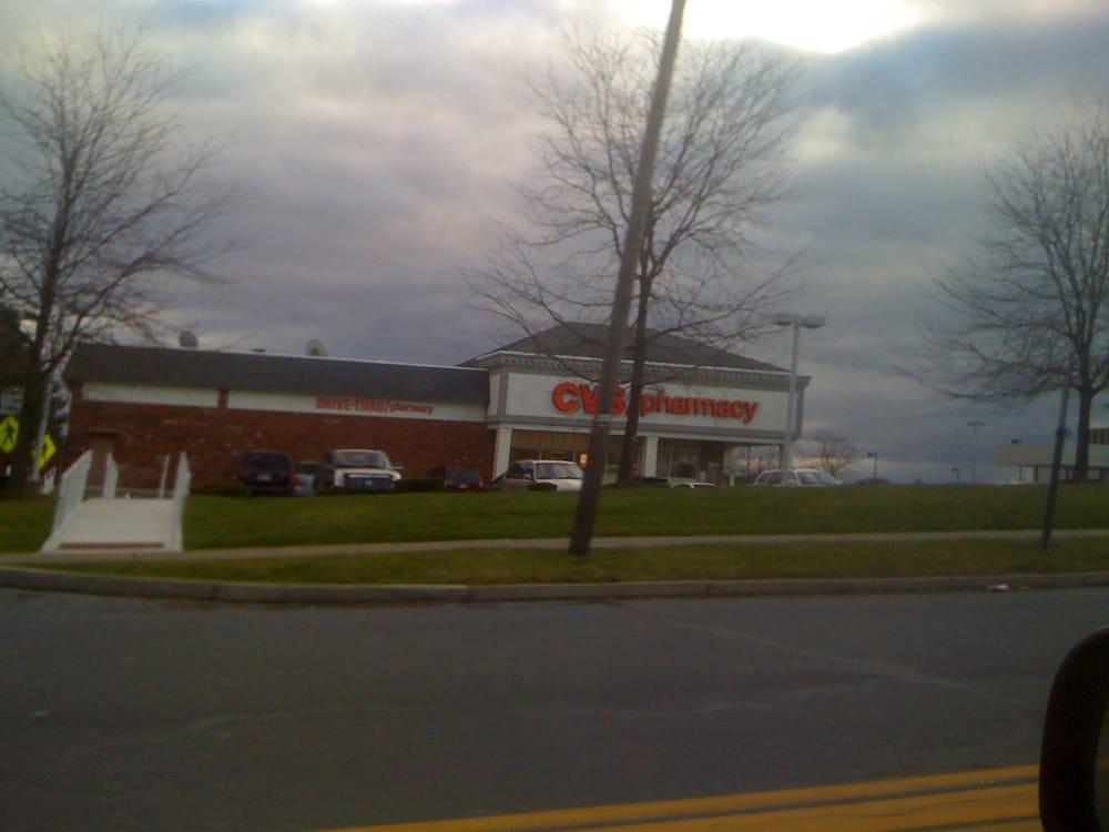 Cvs Pharmacy: 3131 W Tilghman St, Allentown, PA