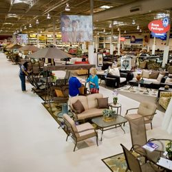 Mrs B S Clearance Factory Outlet 16 Reviews Furniture Stores