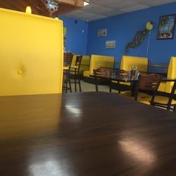 Photo Of La Marina Restaurant Newark Nj United States