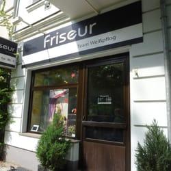 Friseur Team Weißpflog Friseur Lettestr 2 Prenzlauer Berg