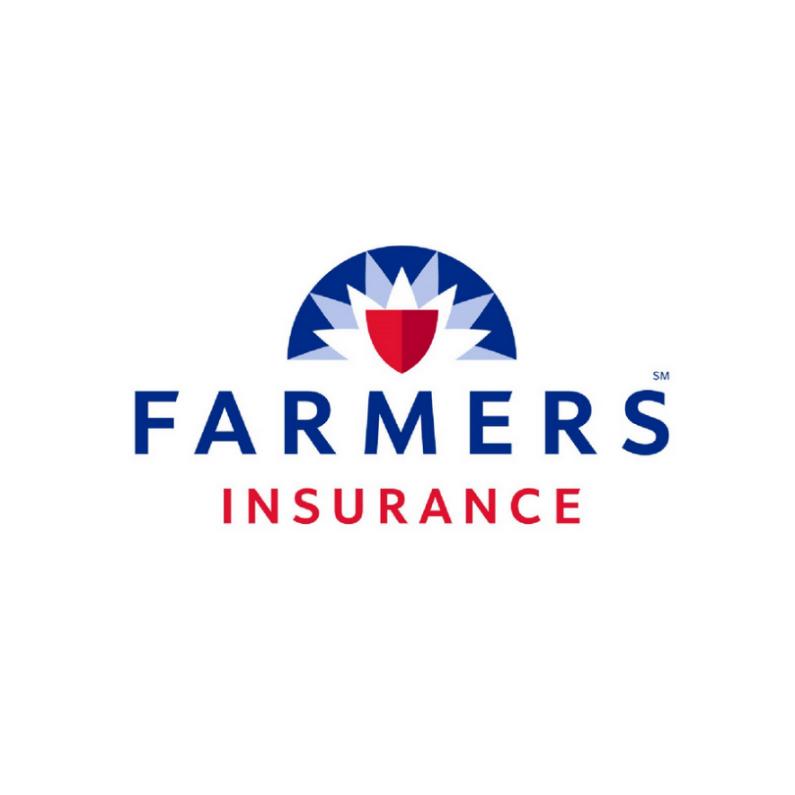 Farmers Insurance - John Smith