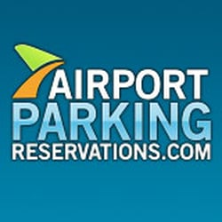 * when comparing lots on our site to on-airport parking. tikmovies.ml charges a deposit for all reservations made and the balance is due to the selected parking lot. tikmovies.ml reserves the right to apply a booking fee for certain lots and dates, including if your minimum deposit is below $5.