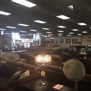 High Quality Photo Of Payless Furniture   Murrieta, CA, United States. Nice Size  Location With