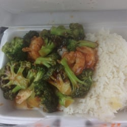 Rice Kitchen Order Food Online 31 Reviews Japanese 513
